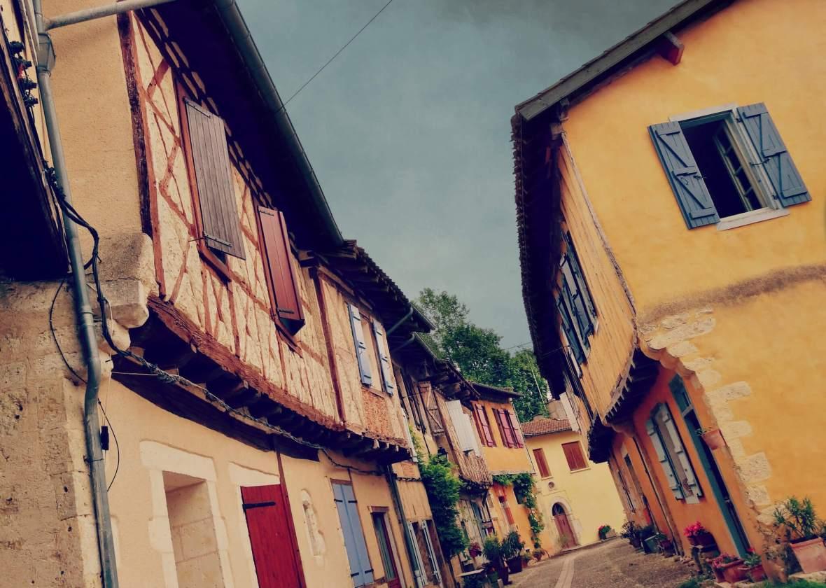 maison-village-gers-toulouse
