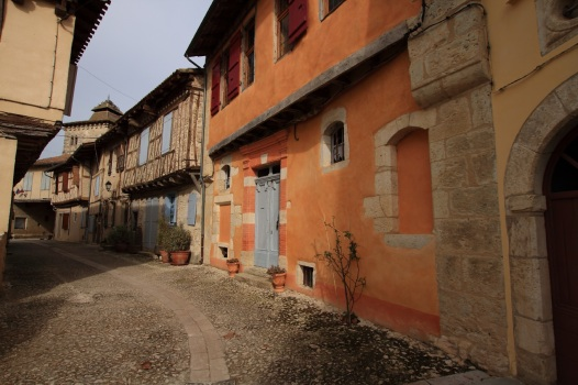 rue-colombage
