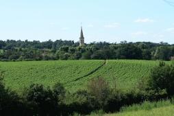 village-champ