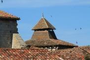 village-histoire