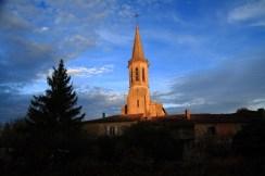 village-soleil
