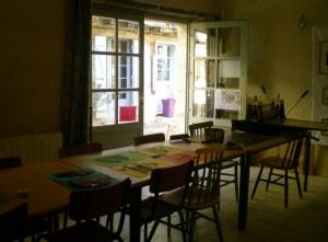 atelier-rue-village