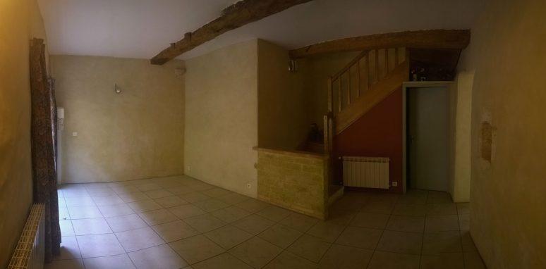 salle-manger_panorama